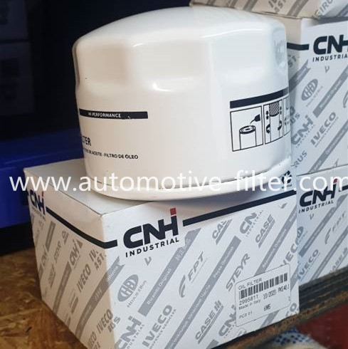 CNH Oil Filter 2995811 W914/28 OC570 H12W08 PH10268 OP592/8 H14W41