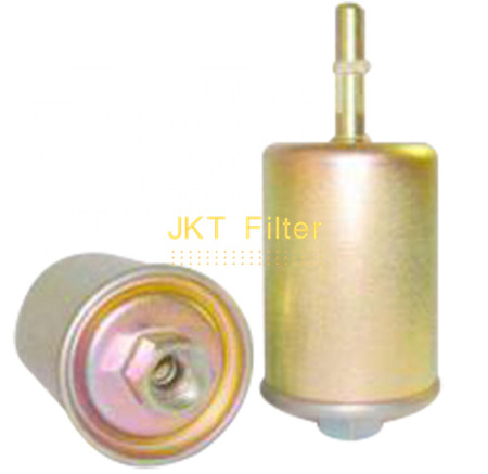 Diesel Fuel Filter 25121293 25121449 33311 G7315 F54714