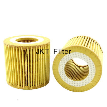 Audi/VW/Skoda Oil Filter 03D198819A E37HD84 OX360D HU710x 03D115466B 03D115466A 1457429194