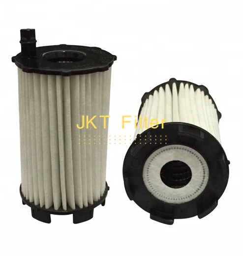 Audi/VW/Skoda 079198405B WL7468 079115561F 079198405E,079115561K  FOH1021 E813HD188 FO-ECO087  OE0079 OX350D,OX3504D,HU7005X,HU718/8X  China Oil Filter Factory