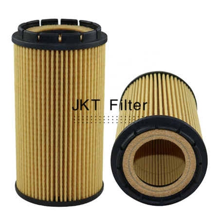 Audi/VW/Skoda  07C115562E E314H01D58 OX557D HU8010Z Oil Filter Element