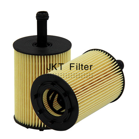 Audi/VW/Skoda 1457429192 1118184 071115562A  HU719/7x,OX188D,E19HD83 Factory Direct Selling Brand New Oil Filter Element For Car