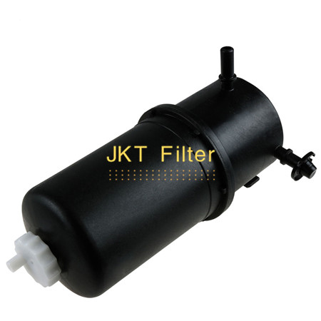 Audi/VW/Skoda 2H0127401B 2H0127401A FP6067 P11238 KL787 FCS804 RN338 Ruian Diesel Engine Plastic Fuel Filter Price Hot Sell For Pickup