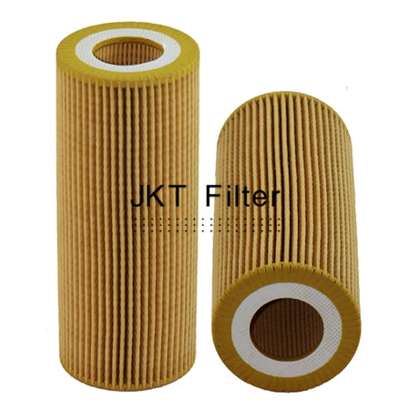 For BMW 11427787697 HU722X E32HD26 OX368D1 	OE649/7 CH9528ECO SH453L/SH453P Oil Filter