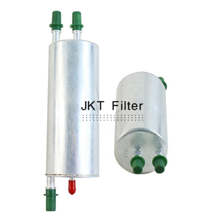 BMW 16126754016 6754016 H268WK WK513/3 FS0020 KL167 WFL000020 WFL000021 Fuel Filter