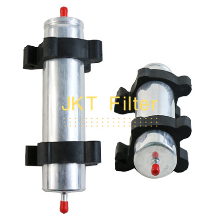 Fuel Filter BMW 13327787476 13327794549 P9677 H156WK WK521/2 KL478 PP976