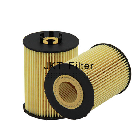 BMW 11427521008 11427527957 11427542021 11427520269 E203H03D67 HU823x OX636D  Oil Filter